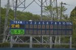 日本選手権 九州予選開幕!